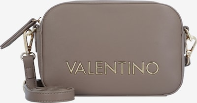 Valentino Bags Crossbody Bag 'Olive' in Taupe, Item view