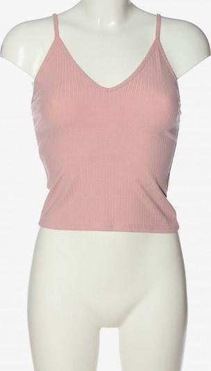 SheIn Camisole in S in pink, Produktansicht
