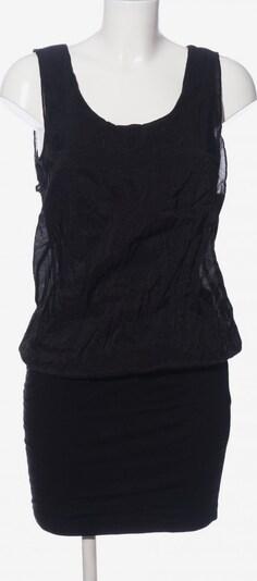 LASCANA Tunikabluse in M in schwarz, Produktansicht