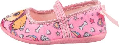 PAW Patrol PAW Patrol Hausschuhe für Mädchen in pink, Produktansicht