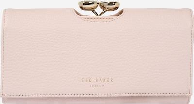 Portofel 'Alyysaa' Ted Baker pe roz vechi, Vizualizare produs