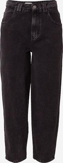 ONLY Jeans 'ONLLOGAN' in Black denim, Item view