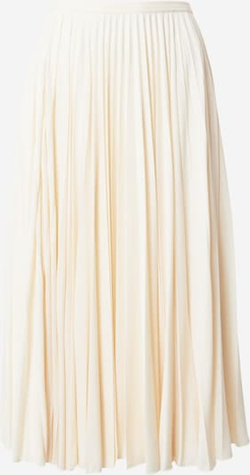 Max Mara Leisure Skirt 'COLIBRI' in ivory, Item view