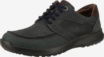 JOMOS Sneakers in blau, Produktansicht