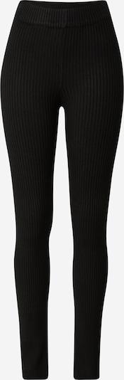 Gina Tricot Leggings 'Elliana' in schwarz, Produktansicht