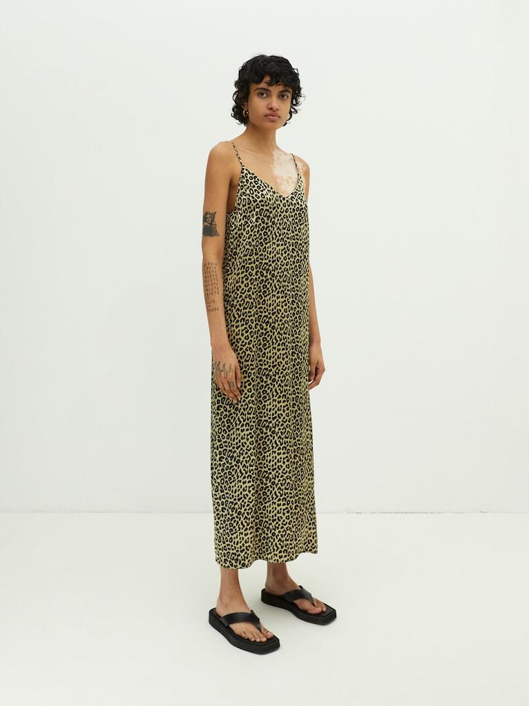 Kleid 'Amani'