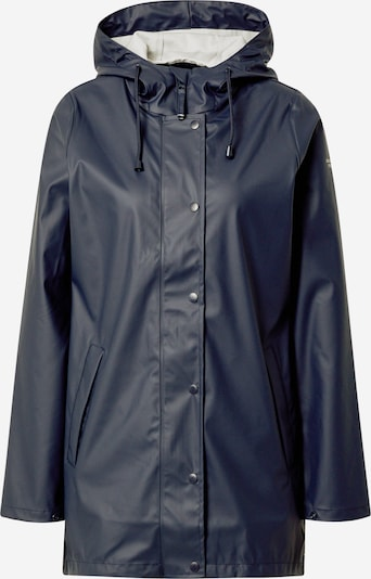 Weather Report Sportjacke 'Petra' in navy, Produktansicht