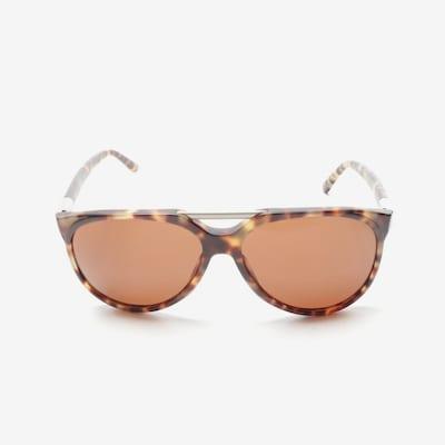 Gucci Sunglasses in One size in Dark beige, Item view