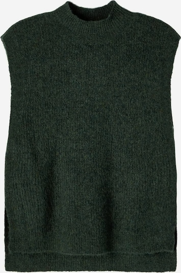 NAME IT Vest in Green, Item view
