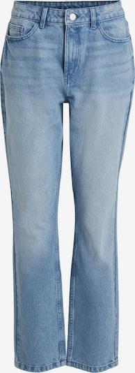 VILA Džíny 'Stray Elisa' - modrá džínovina, Produkt