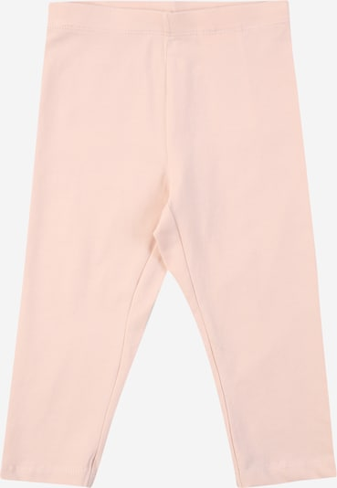 NAME IT Leggings 'VIVIAN' in pfirsich, Produktansicht