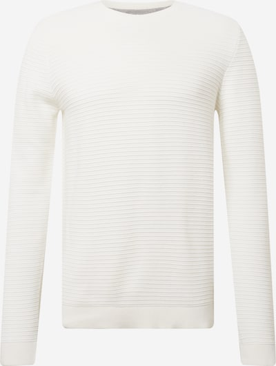 Lindbergh T-Krekls, krāsa - balts, Preces skats
