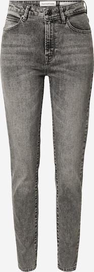 TOMORROW Vaquero en gris denim, Vista del producto