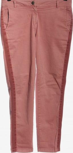 REKEN MAAR Jeans in 27-28 in Pink, Item view