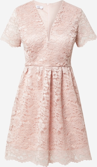 WAL G. Cocktail dress in Pink, Item view