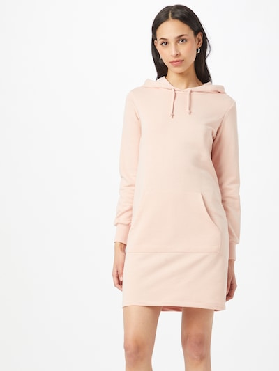 Dorothy Perkins Šaty - růžová, Model/ka