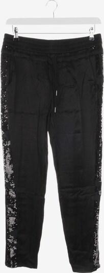 Frogbox Hose in XL in schwarz, Produktansicht
