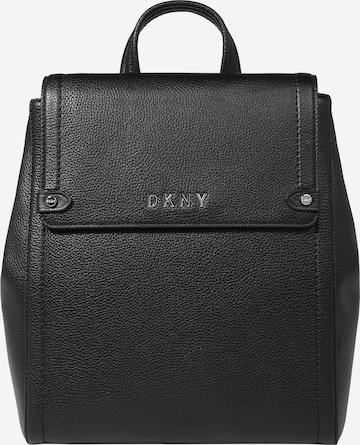 Zaino 'BECA' di DKNY in nero