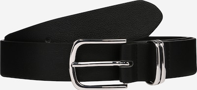 ABOUT YOU Belt 'Jamal' in Black, Item view