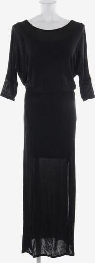 Splendid Kleid in XS in schwarz, Produktansicht