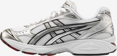 ASICS Sneaker in weiß, Produktansicht