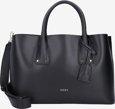 DKNY Käsilaukku värissä musta, Tuotenäkymä