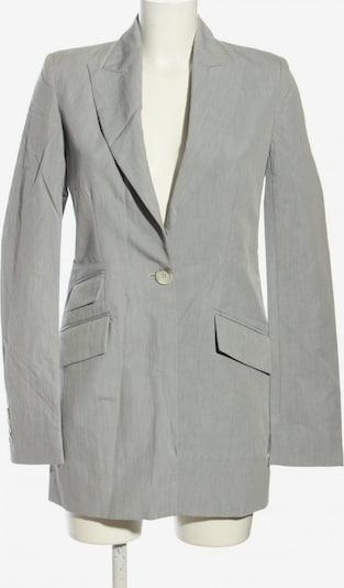 MICHALSKY Kurz-Blazer in S in hellgrau, Produktansicht