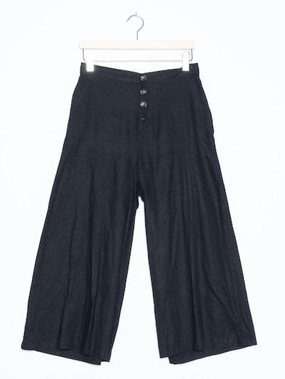Who What Wear Hosenrock in XL/22 in schwarz, Produktansicht