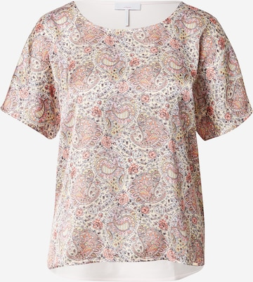 CINQUE Shirt in Pink