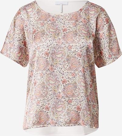 CINQUE Tričko - rosé, Produkt
