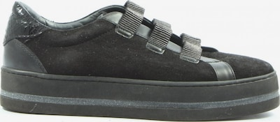 Maripå Sneakers & Trainers in 38 in Black, Item view