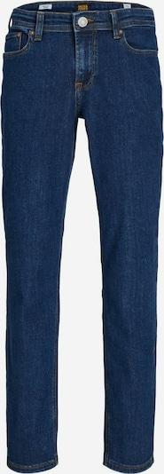 Jack & Jones Junior Jeans in Blue denim, Item view