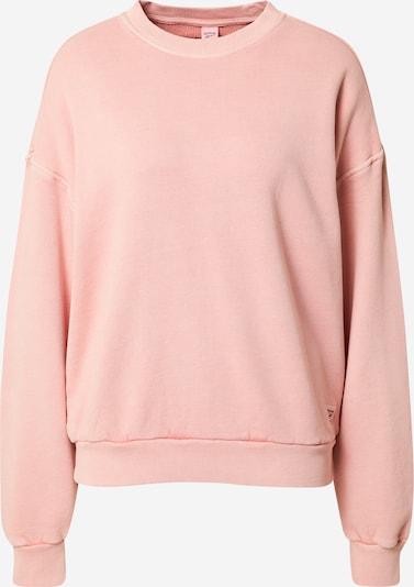 Reebok Classics Sweatshirt in Pink, Item view