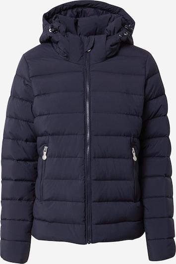 PYRENEX Zimska jakna 'SPOUTNIC' u tamno plava, Pregled proizvoda
