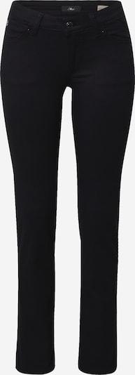 Jeans 'Olivia' Mavi di colore nero, Visualizzazione prodotti