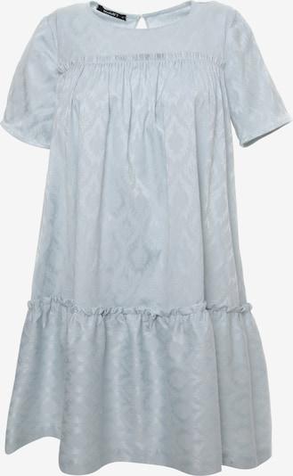 Madam-T Kleid 'EDEMIA' in blau / hellblau, Produktansicht