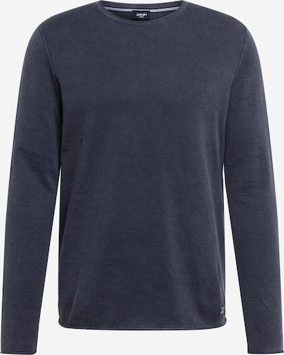JOOP! Jeans Neulepaita 'Holden' värissä katkero, Tuotenäkymä