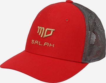 ADIDAS PERFORMANCE Spordimüts, värv punane