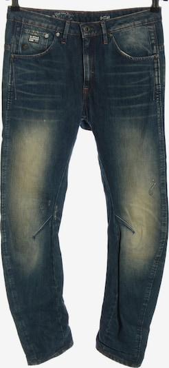 G-Star RAW Slim Jeans in 25-26/32 in blau, Produktansicht