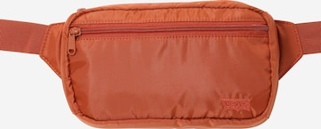 LEVI'S Fanny Pack in Brown
