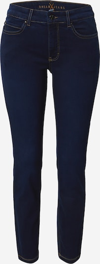 MAC Jeans in de kleur Donkerblauw, Productweergave