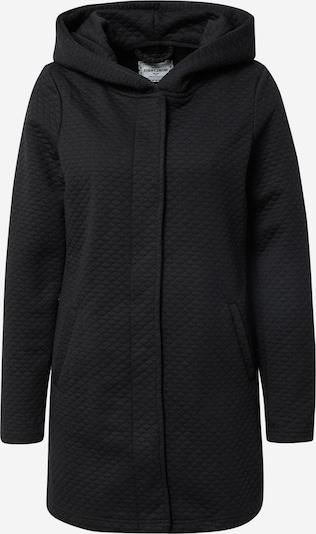Eight2Nine Mantel in schwarz, Produktansicht