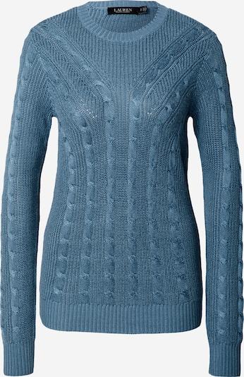 Lauren Ralph Lauren Svetr 'Venkada' - modrá, Produkt