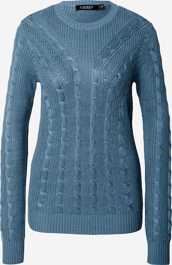 Lauren Ralph Lauren Pulover 'Venkada' u plava, Pregled proizvoda