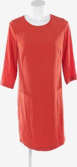 OUI Kleid in S in orange, Produktansicht