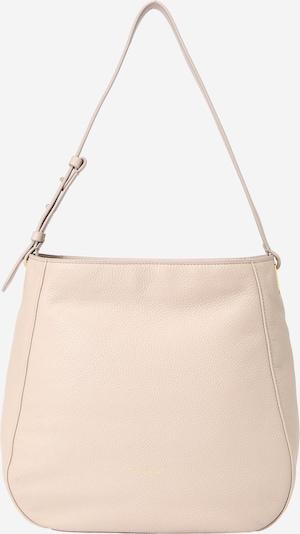 Coccinelle Pleca soma 'LEA', krāsa - pasteļrozā, Preces skats