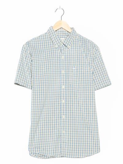 Dockers Hemd in L in mischfarben, Produktansicht