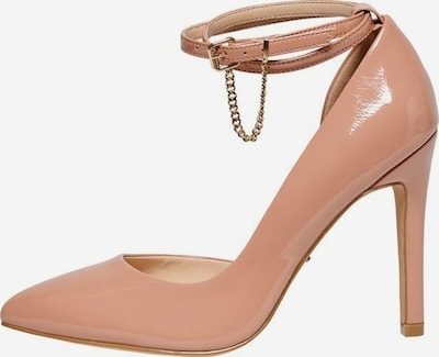 ONLY Pumps 'Chloe' in rosa, Produktansicht