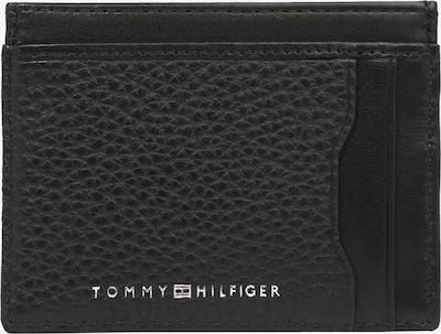 TOMMY HILFIGER Etui i sort, Produktvisning