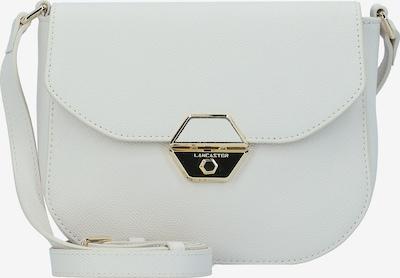 LANCASTER Tasche in weiß, Produktansicht